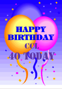 ccl-Birthday