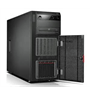Lenovo ThinkServer TS430 Tower Server