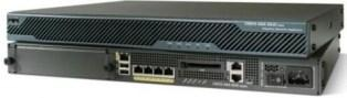 Cisco ASA5540-BUN-K9 ASA 5540 Firewall