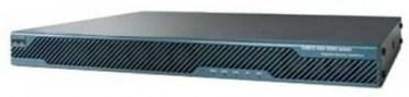 Cisco ASA5550-BUN-K9 Cisco ASA 5550 Firewall
