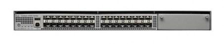 Cisco WS-C4500X-32SFP+ Standalone Switch
