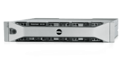 Dell PowerVault™ MD1200