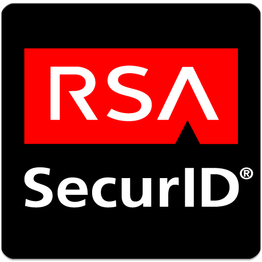 rsa-securid-access Multi-Factor Authentication | RSA SecurID Access RSA,RSA SecurID,Authentication,RSA SecurID® Suite,Multifactor Authentication,Identity Assurance,SecurID Access,SecurID,User Access
