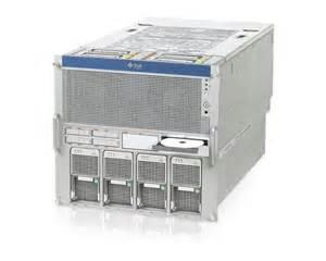sun_m5000 Sun M5000 Server Sun,Sun Oracle,Sun Servers,Refurbished Sun Servers,Sun Rack Servers,Refurbished Sun Rack Servers,Sun Sparc,Sun Fire,Sun M5000 Server